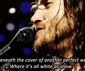 2006, snow, and gif image