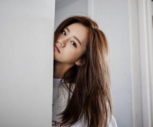 yura, girls day, and hyeri image