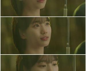beauty, korean girl, and nice image