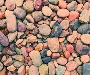 aesthetic, aesthetics, and rock image