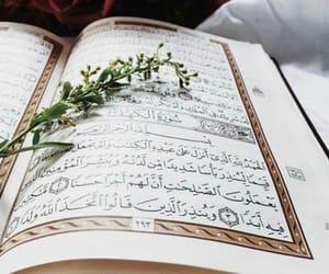 beautiful, quran, and love image