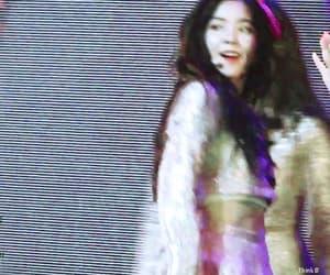 irene, joohyun, and gif image