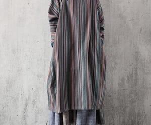 etsy, oversize dress, and women dress image