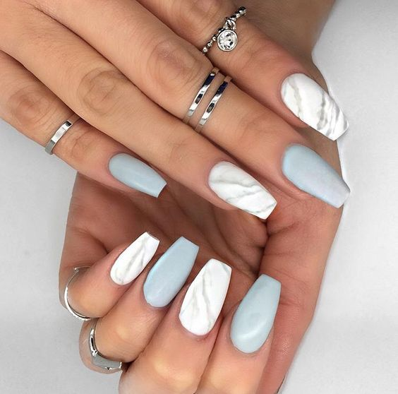 68 Images About Nails On We Heart It See More About Nails Nail
