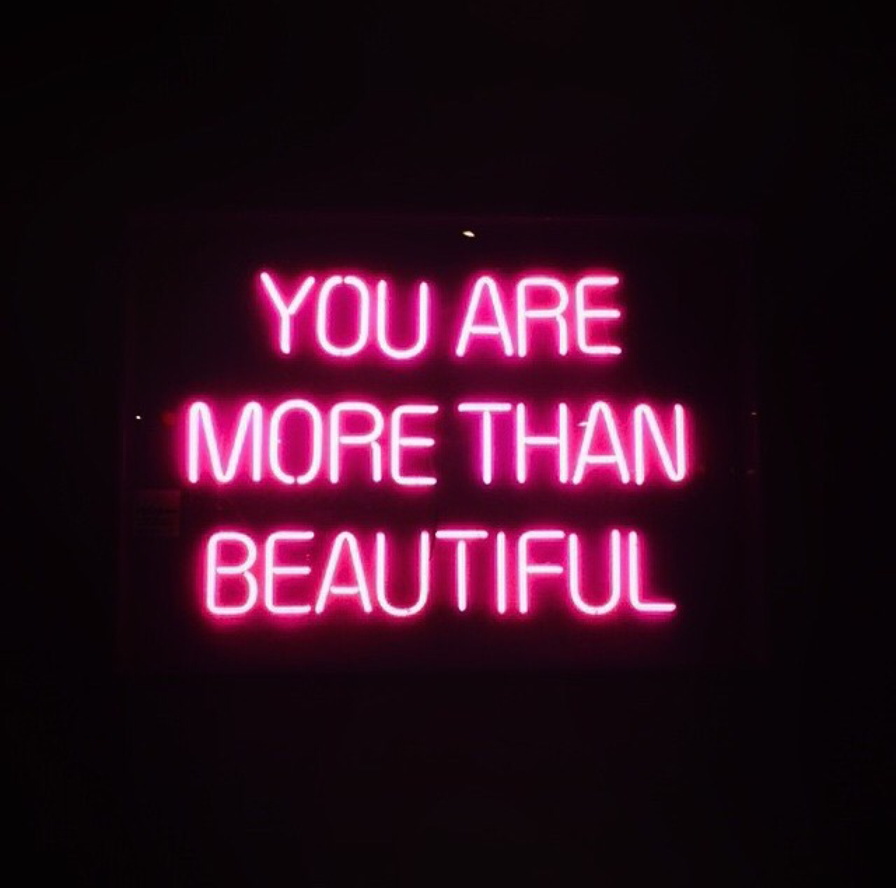 235 images about neon lights on we heart it see more about