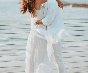 bride, wedding, and fcb image
