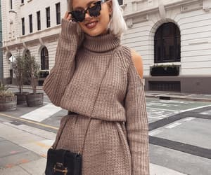 clothes, dress, and outfits image
