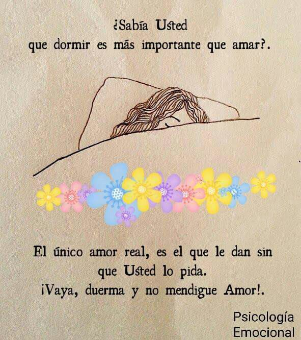 Image About Dormir In Frases By Floo On We Heart It
