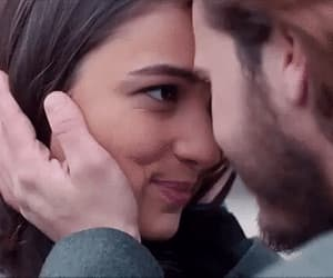gif and icerde image
