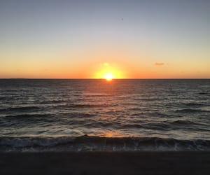 amazing, australia, and beach image