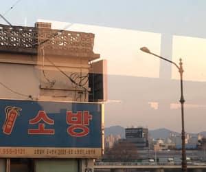 aesthetic, korea, and korean image