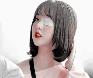 eunha, gfriend, and cute image
