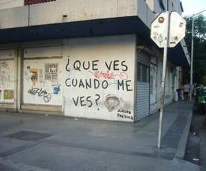argentina, rock, and ves image