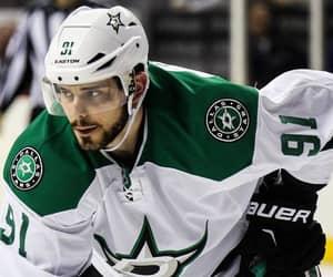 hockey, Ice Hockey, and dallas stars image
