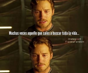frases, movie, and palabras image