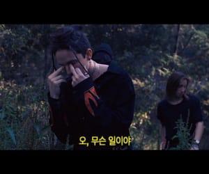alternative, bands, and korean image