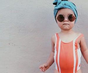 浴衣 ヘアアレンジ
