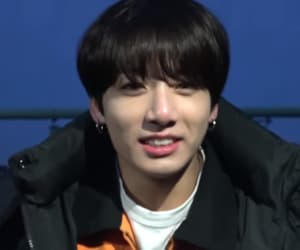 low quality, bts lq, and jungkook image