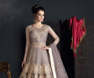 gown, lehengas, and freeshipping image