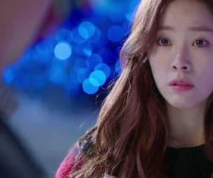 beauty, icons, and korean girl image