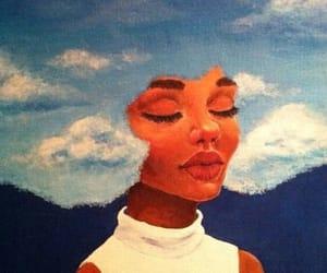 art, arts, and beauty image