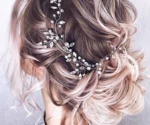 fashion, beautiful, and fashionable image