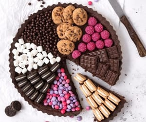 adorable, beautiful, and dessert image