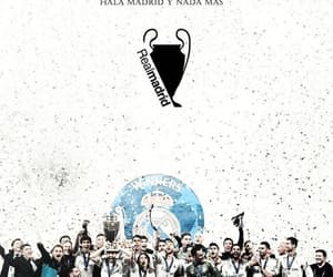ucl, ‎realmadrid‬ ‪, and halamadrid image