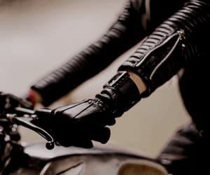 Avengers, engine, and bike image