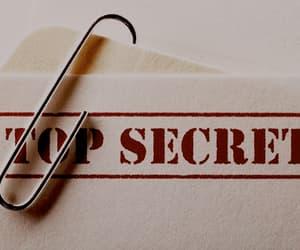 files, black widow, and secret image