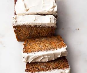 carrot cake image