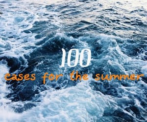 article and summer image