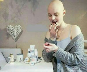 cancer, life, and seak image