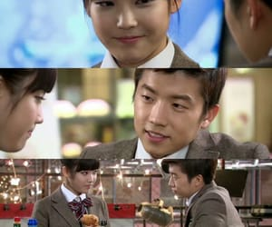 Korean Drama, wallpapers, and miss her image