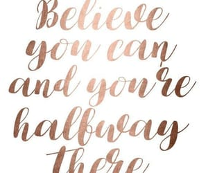 believe, quote, and whi image