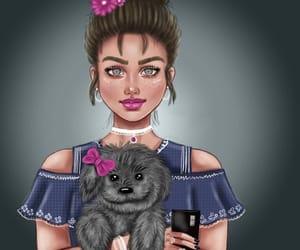 Image by princess Rose