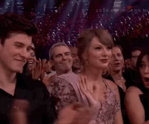 gif, shawn mendes, and Taylor Swift image
