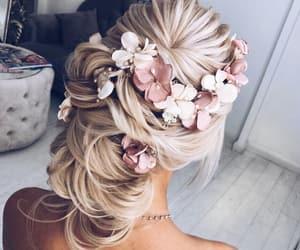 hair, sac, and волосы image