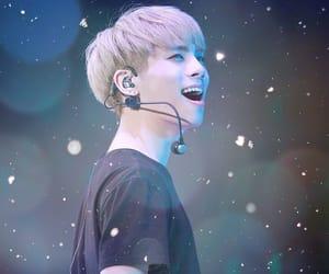 Jonghyun, korea, and music image