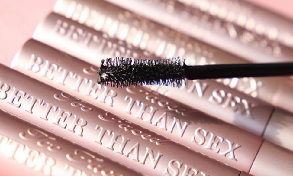 article, articles, and eyeliner image