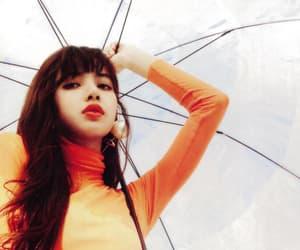 alice, girl, and kpop image