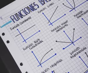 focus, inspo, and maths image