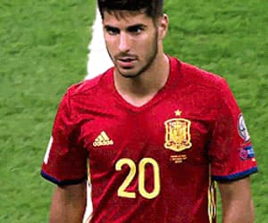 gif and marco asensio image