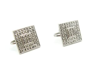 etsy, fashion jewelry, and square image