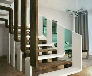 arquitetura, architecture, and beauty image