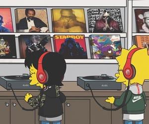 albums, beats, and Drake image