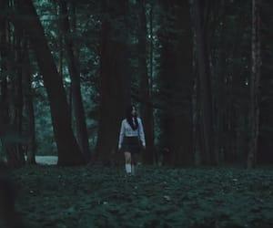 kpop, love4eva, and 이달의 소녀 image