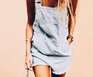 apparel, fashion, and outfits image
