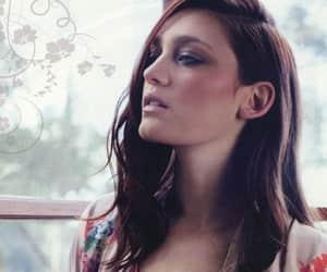 australia, beautiful, and woman image