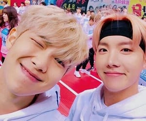 army, kpop, and rm image